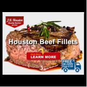 J. B. Houston