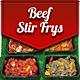 Beef Stir Frys (6)