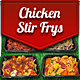 Chicken Stir Frys (24)