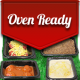 Oven Ready (3)