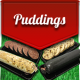 Puddings (6)