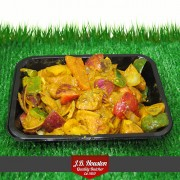 Aromatic Thai Chicken Stir Fry 500g