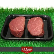 Fillet Steak - 180g