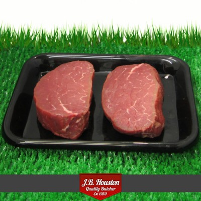 Fillet Steak - 180g