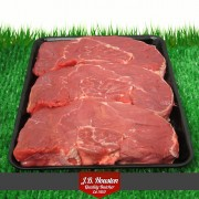 Beef Hough 1000g