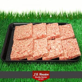 Beef Lorne Sliced Each
