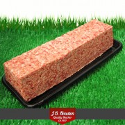 Beef Lorne Whole Unsliced - 2000g