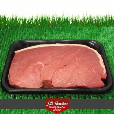 Popeseye Steak - 250g