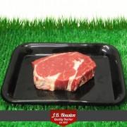 Ribeye Steak - 250g