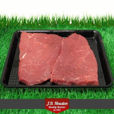 Round Steak - 500g