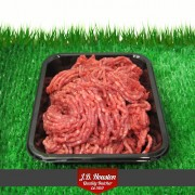Steak Mince - 250g