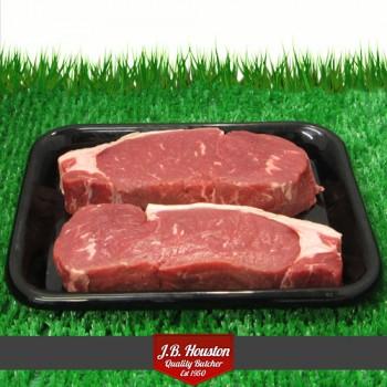 Sirloin Steak - 180g
