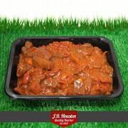 Beef Stroganoff 250g