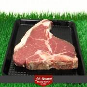T-Bone Steak - Each