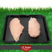 Chicken Breast Fillet - 2pk