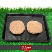 Chicken Burger - Each