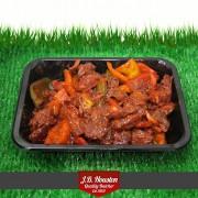 Chilli Beef Stir Fry - 250g