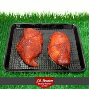 Dragonfire Chicken Fillet - 2pk