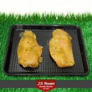 Garlic Chicken Fillet - 2pk