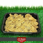 Garlic Mushrooms - 250g