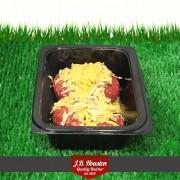 Houston Haggis Truffles - 2pk