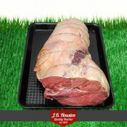 Leg of Lamb Boneless - 1000g