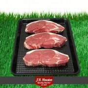 Chump Lamb Chops - 2pk