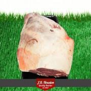 Leg of Lamb - 1000g