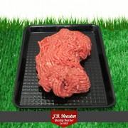 Minced Lamb - 250g
