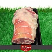 Rolled Shoulder of Lamb - 1000g