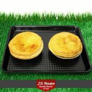 Houston Chicken Curry Pie - Each