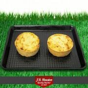Houston Haggis Pie - 2pk
