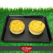 Houston Macaroni Pie - Each