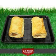 Houston Sausage Roll