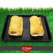 Houston Sausage Roll - Each