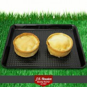 Houston Scotch Pie - Each