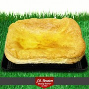 Houston Family Steak Pie