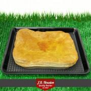 Houston Medium Steak Pie - Each