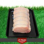 Boneless Loin of Pork 1000g