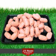 Pork Chipolata Sausage