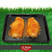 Sweet Chilli Chicken Fillet - 2pk