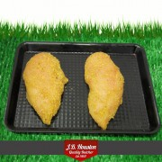 Sweet Lime + Chilli Chicken Fillet - 2pk